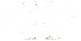 Gold Rush Days Festival